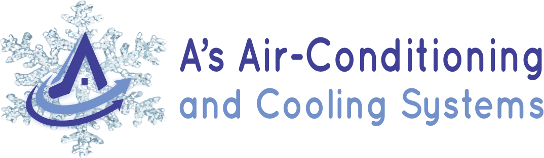 A's Air-Conditioning and Cooling Systems